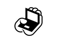 Computer Care Logo
