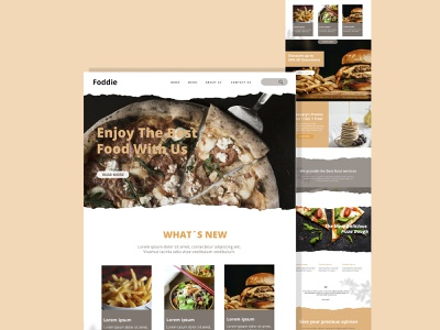 website design corporate flyer graphicdesign landing page design corporate design app design website design ui landing page