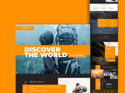 Website design corporate design graphic design doctor app design corporate flyer landing page design ui app design design website design landing page