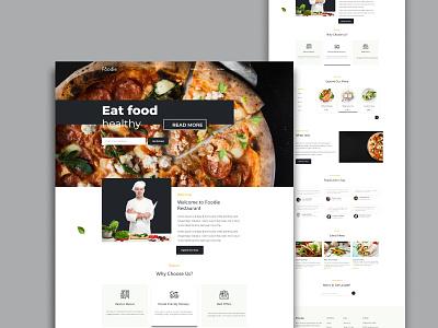 landing page design design ui graphicdesign landing page design app design corporate design website design landing page
