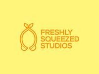 Freshly Squeezed Studios