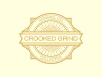 Crooked Grind Collective