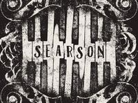 Searson