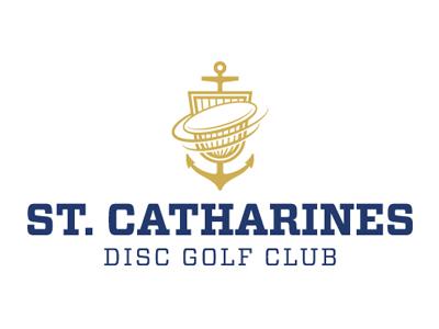St. Catharines Disc Golf Club