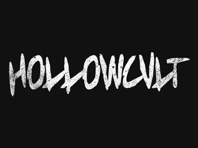 Hollowcvlt