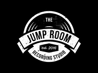 The Jump Room