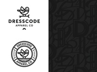 Dresscode Apparel Branding