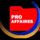 Pro-Affaires