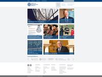 Aeg Homepage V2