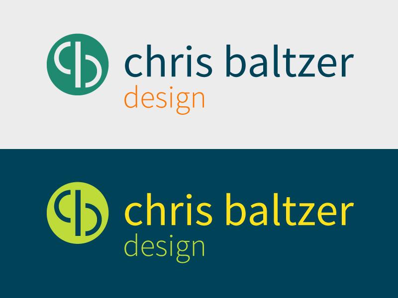 Logo Concept 1 logo design branding