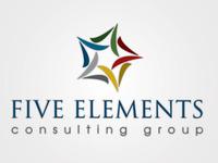 5 Elements Logo 2