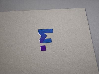 Free Lettermarks Logo Mockup motion graphics graphic design 3d illustration psd design branding modern download mockup animation images new creative mockup logo lettermarks free