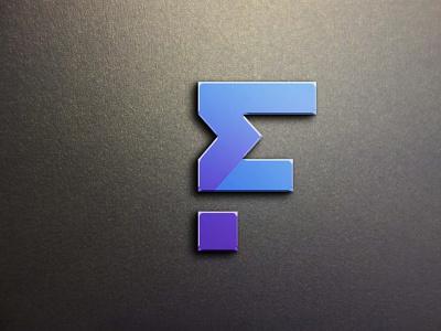 Free Fame 3D Logo Mockup motion graphics graphic design new design branding modern download mockup icon images animation mockups logo 3d fame free