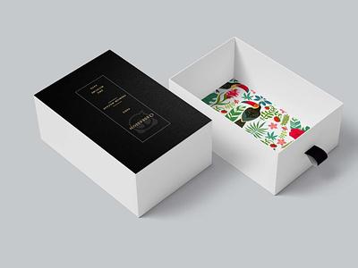 Premium PSD Download Shoe Box Opened Mockup motion graphics download mockup branding new illustration logo modern images nice color white black design mockup open box shoes download psd premium