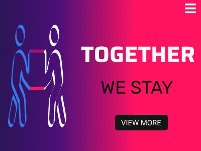 Landing Page graphic design design branding colorful illustration vector webdesign website landingpage figmadesign