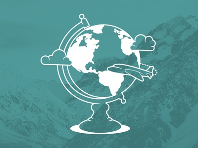 Stories Travel world stories travel globe