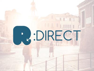 Reserve Direct direct r reserve logo