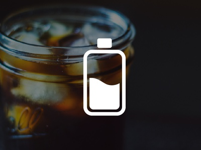 Coldbrew or Iced Coffee?