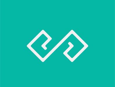 Tensure Final Logo Mark