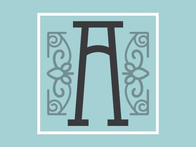 Artisan Bridge Logo