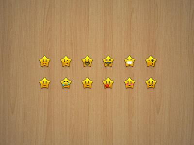 Iconpaper Smileys iconpaper smileys