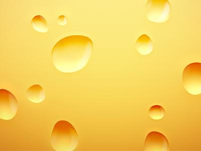Cheese cheese wallpaper iphone ipad
