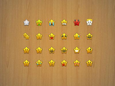 Iconpaper Smileys 2 iconpaper smiley