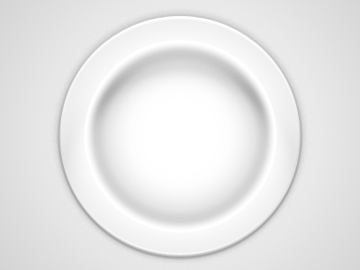 Plate psd layer