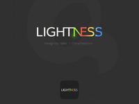 Lightness 1