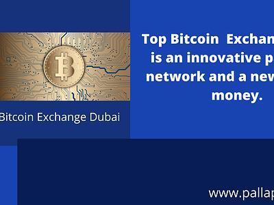 bitcoin exchange a dubai