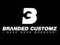 Branded Customz