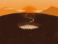 WHLEM - Single artwork