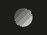 Logo Design - Global Distributors