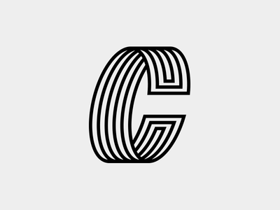 Criptrokers, Inc. logo design type logotype logo identity cryptomonedas crypto branding brand