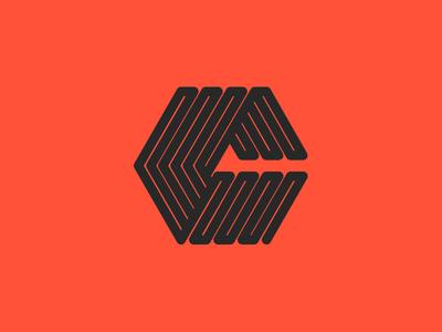 C inspiration. letter c identity branding brand logo design logotype type logo