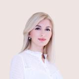 Albina Ranniaia