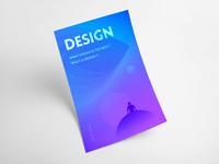 04 design