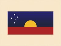 Australia Day - Invasion Day