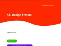 Design system   p2