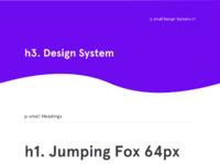 Design system   p1