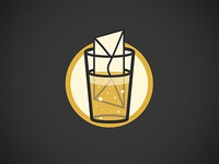Beer Newsletter Icon