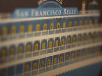 CAKE - San Francisco