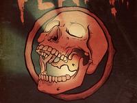 Skull Update
