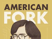 Americanfork ronlewhorn