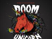 Doomunicorn web
