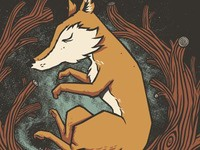 Gig Poster Preview
