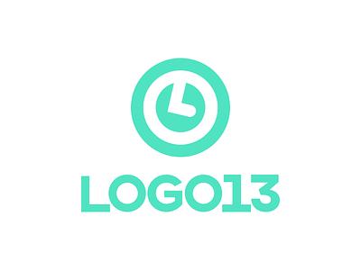 Logo13 dranding sketch design ui 13 logo