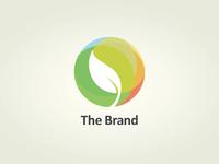 Thebrand Rebound