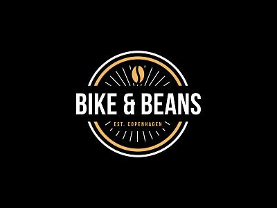 "New logo for a ""coffee on wheels"" business logo design logo"