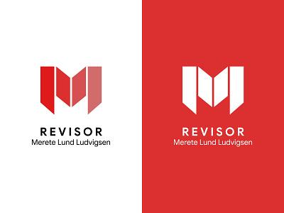 Logo to an accountant graphic design logo design logo
